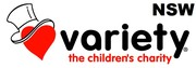 - Variety The Childrens Charity - Helping Children NSW